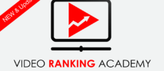 [GB] Video Ranking Academy 2.0 2020