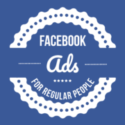 Dave Kaminski – Facebook Ads For Regular People