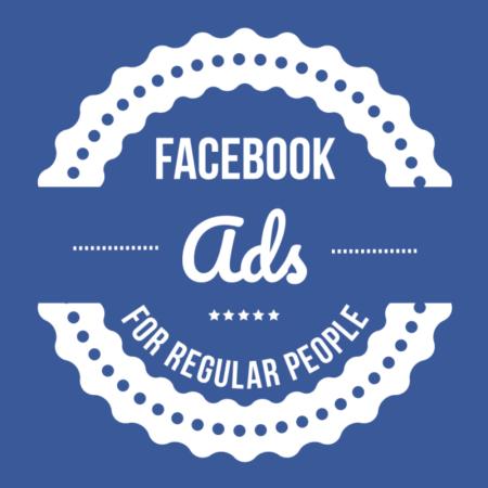 fb-ads-logo-blue-650×650-1