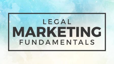 poster_ua-Marketing-101-_1_