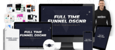[GB] Gusten Sun – FullTime Funnel Designer