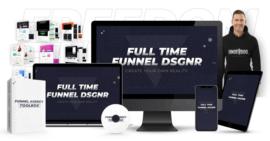 productbundle-FFD-1-