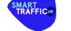 [GB] Smart Traffic Live – 2020 Recordings (+ Bonus)