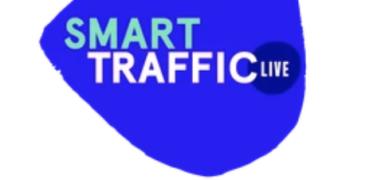 Smart Traffic Live – 2020 Recordings (+ Bonus)