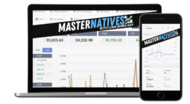 Liam James Kay – Master Native Ads