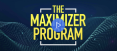 [GB] Frank Kern – The Maximizer Program