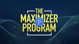 Maximizer Program