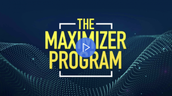 Maximizer Program