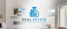[GB] Eli Jones – Real Estate Photographer Pro