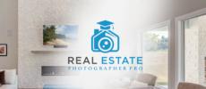[GB] Eli Jones – Real Estate Photographer Pro