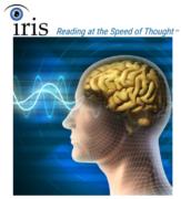 Iris Reading – Bundle – Value $79
