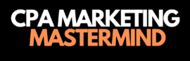 cpa-marketing-mastermind-content-locking-group-how-to-methods-hq-templates