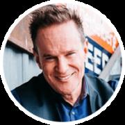 Jon Benson – The Copywriter Blueprint