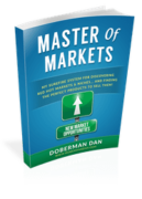 Doberman Dan – Master of Markets – Value $997