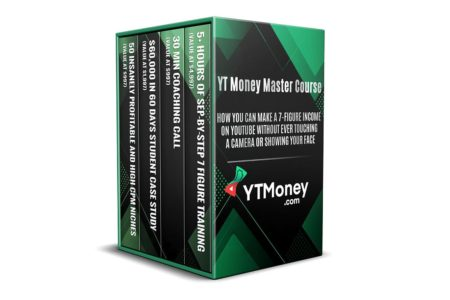 ytmoney-books-2