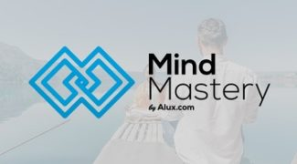 Alux – Mind Mastery – Value $249