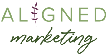 Danielle Eaton – Aligned Marketing Essentials – Value $797