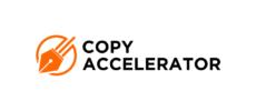 [GB] Stefan Georgi & Justin Goff – Copy Accelerator Virtual Mastermind