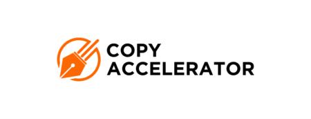 Copy Accelerator Virtual Mastermind