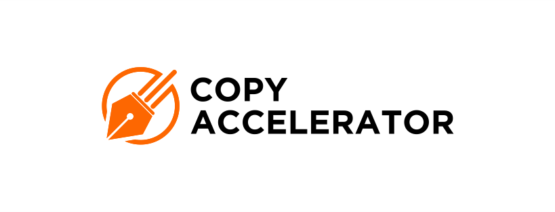 Copy Accelerator Virtual Mastermind