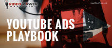 [GB] Jake Larsen – YouTube Ads PlayBook