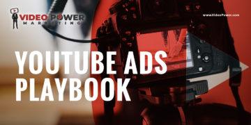 [GB] Jake Larsen – YouTube Ads PlayBook