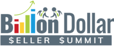 [GB] Kevin King – Billion Dollar Seller Summit 2021