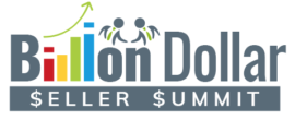 Billion Dollar Logo