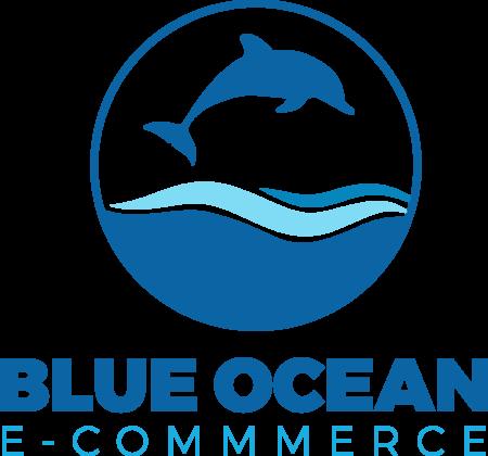 Blue-Ocean-3