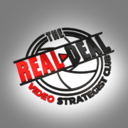 [GB] Mark Cloutier – Real Deal Video Strategist Club