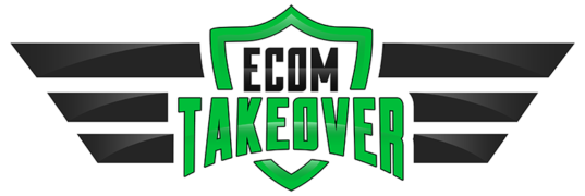 Rob Krzak – eCom Takeover – Value $397