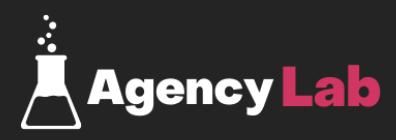 Joel Kaplan – 7 Figures Agency 2.0