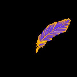 SelfLaw-Logo-850×850-1