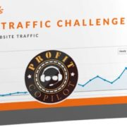 Mick Meaney – Free Traffic Secret – Value $49
