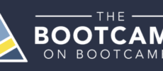 [GB] Ryan Levesque – Bootcamp on Bootcamps