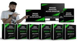 Brand-Master-Accelerator