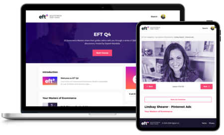 EFT_laptop_tablet