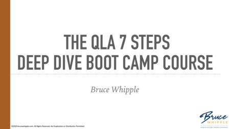MsegqWmwQ5WsnTtPu3SW_The_QLA_-Steps_Deep_Dive_Boot_Camp_Course