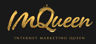 IMQueen Christina – Replay of Halloween Ad Buyers Workshop – Value $999