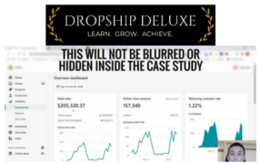 Matt Riley – Ads Exposed Case Study – Value $5000
