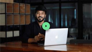 Vaibhav Sisinity – Linkedin Masterclass 2021 – Value $1297