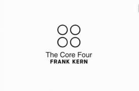 [GB] Frank Kern – The Core Four Program
