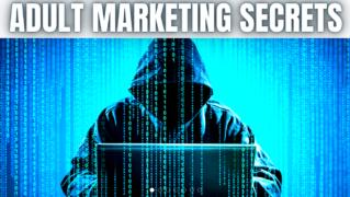 Benjamin Fairbourne – Adult Marketing Secrets – Value $97