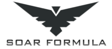 [GB] Derek Pierce – Soar
