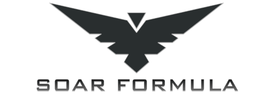 user_assets_G82VWGSV_uploads_images_soarformulabklogo1-1612471003