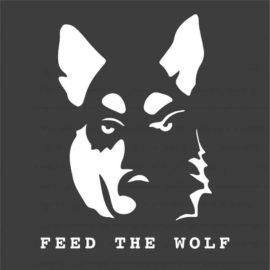 wolf-logo-square-03-850×850-1
