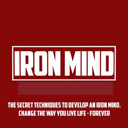 6093d1d7c1b0f37ec98fbc62_Iron-Mind-2019