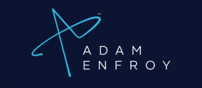[GB] Adam Enfroy – Blog Growth Engine