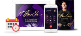 life-makeover-cover-650×291-1