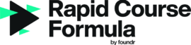 rapid-course-formula-logo
